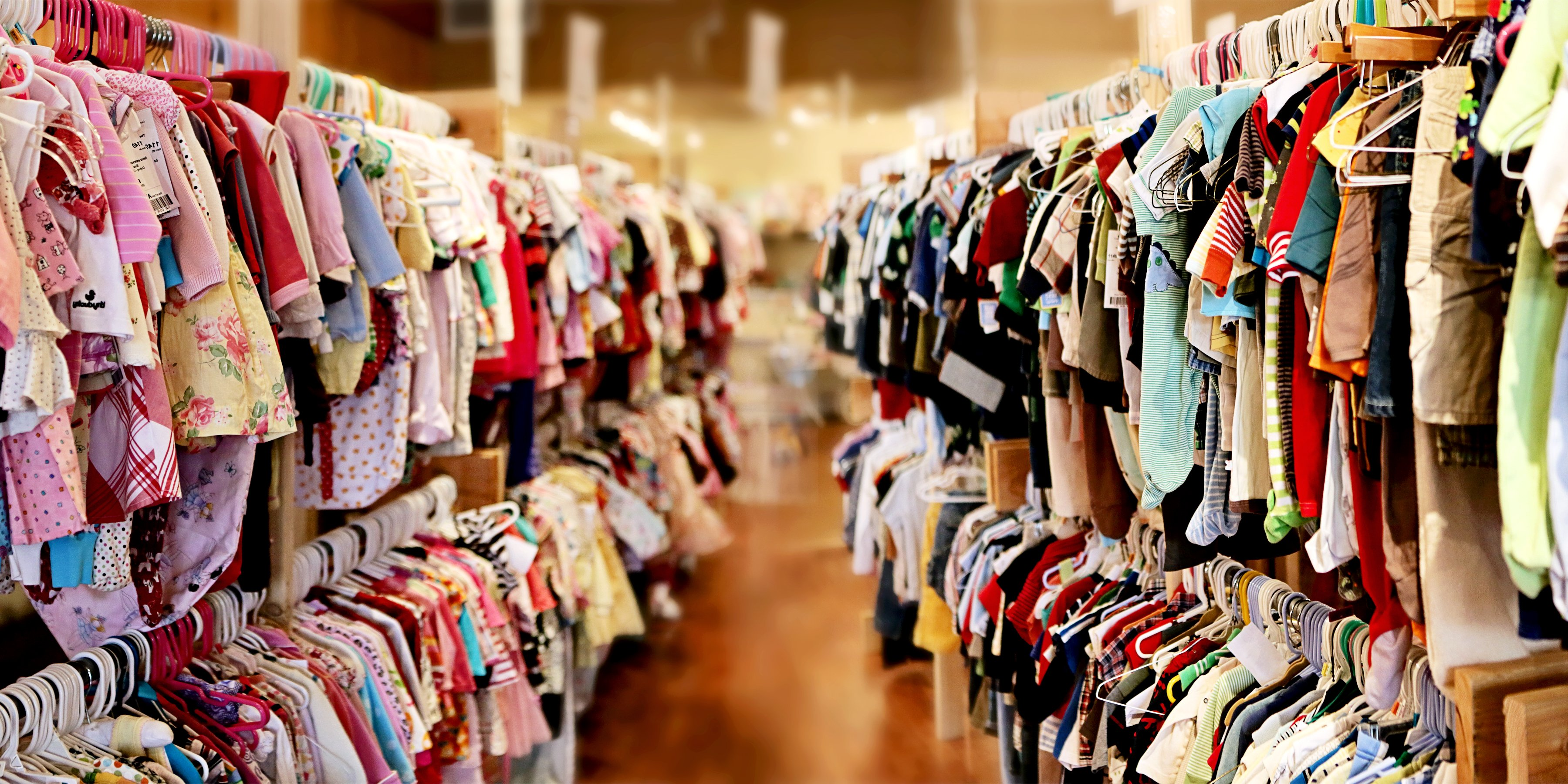 selling-used-baby-clothes
