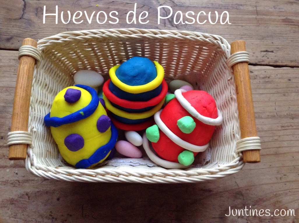 Huevos-sopresa-play-doh-pascua-video