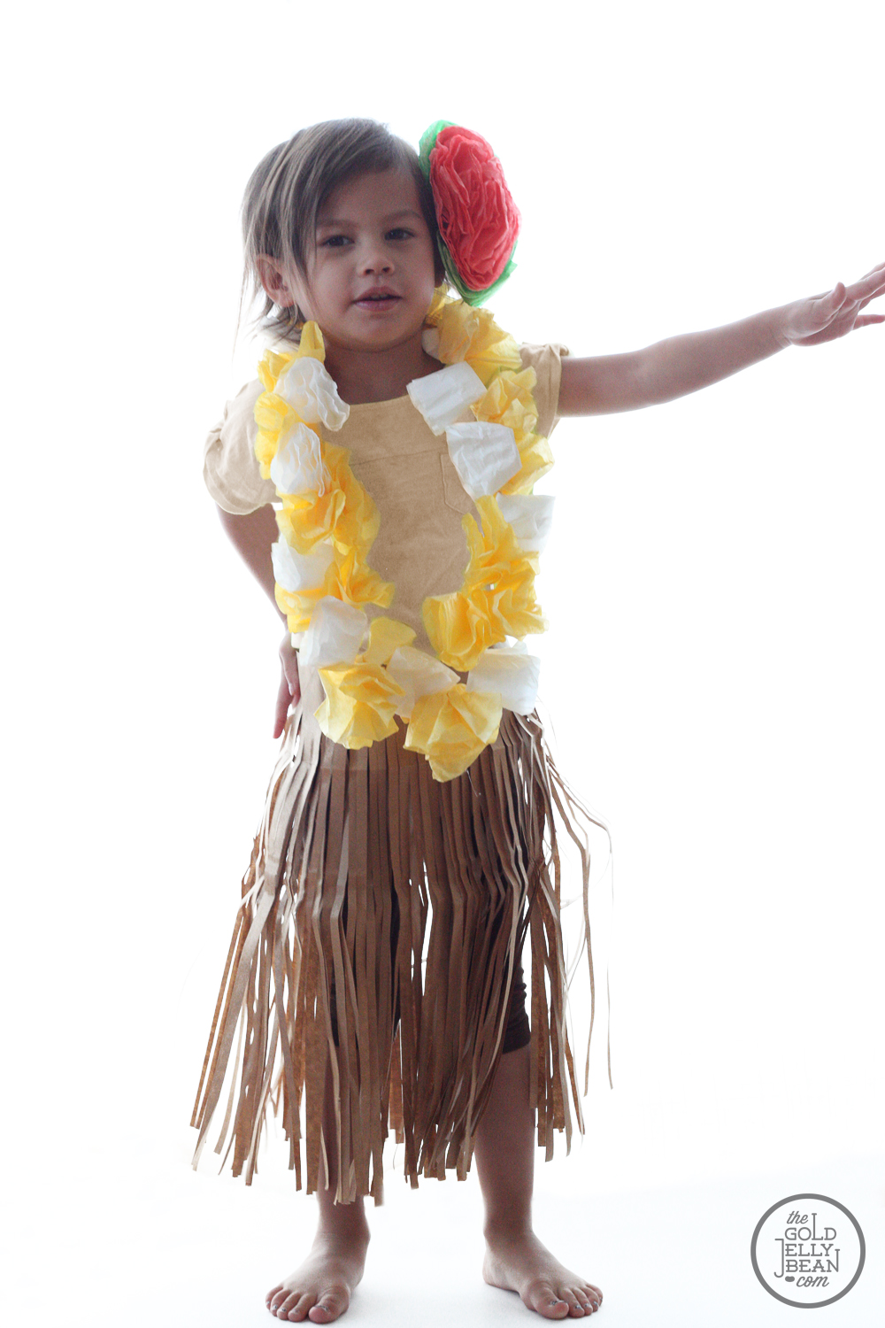 diy-hula-girl-costume